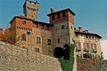 castello-di-tagliolo-monferrato4 (FILEminimizer).jpg
